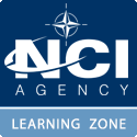 NCI Agency Learning Zone